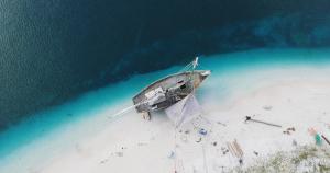 Boating Survey