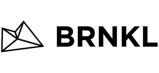 BRNKL by Barnacle Systems